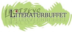 Literaturbuffet