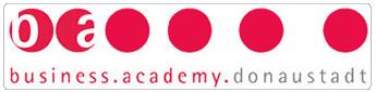 bhakwien22_logo